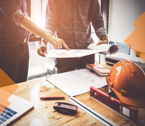 Pensá modular: proyectos a medida